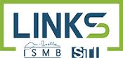 ISMB logo